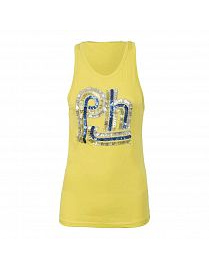 Футболка Phard TANK TOP MONDY
