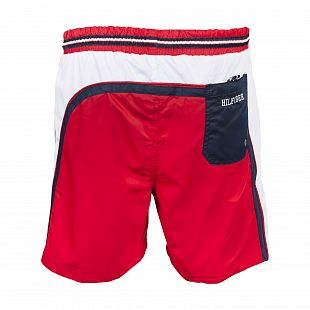 shorty_tommy_hilfiger_14ye36ds0641